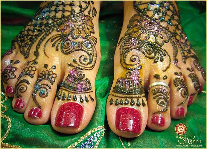 bridal5