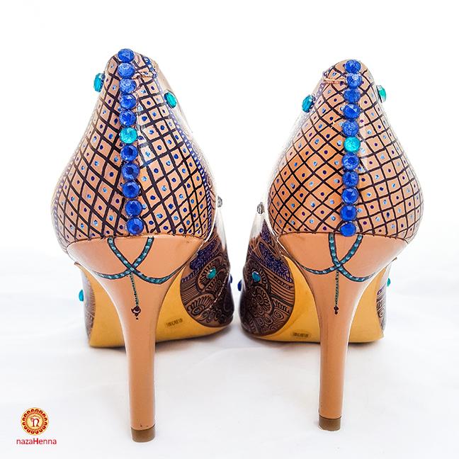 shoes8a