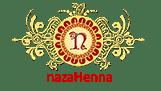 nazaHenna Logo